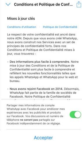condition-utilisation-whatsapp