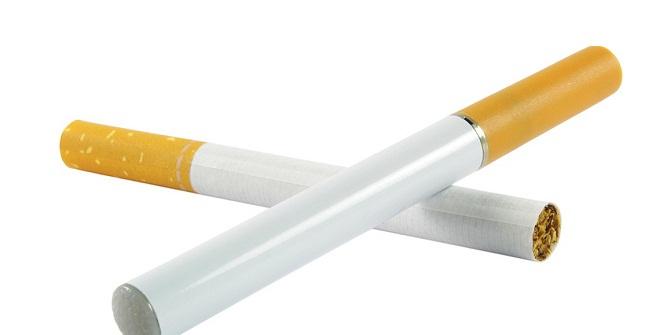 cigarettes-electronique