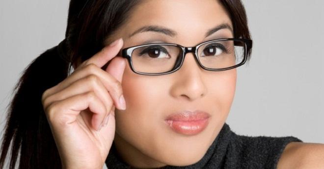 lunettes-medicales