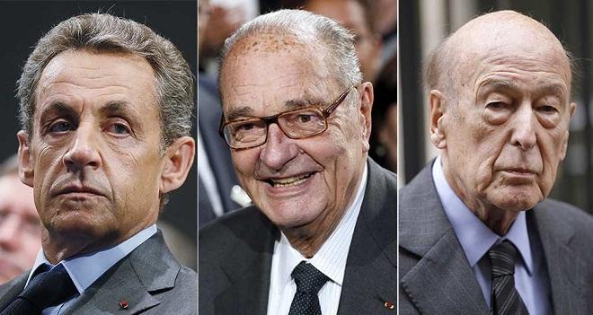 anciens-presidents