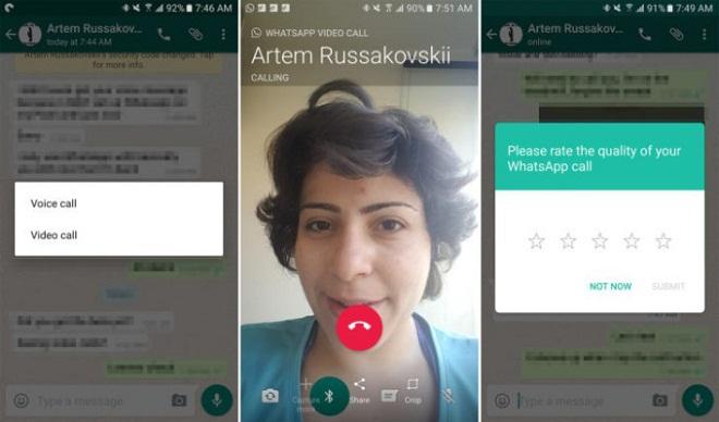 appels-video-whatsapp