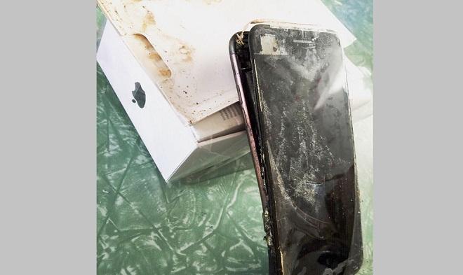 iphone-explose