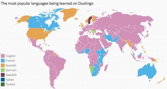 langues-les-plus-apprises