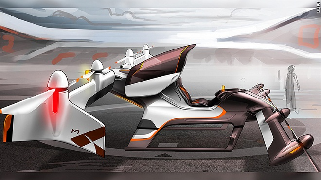 voiture-volante