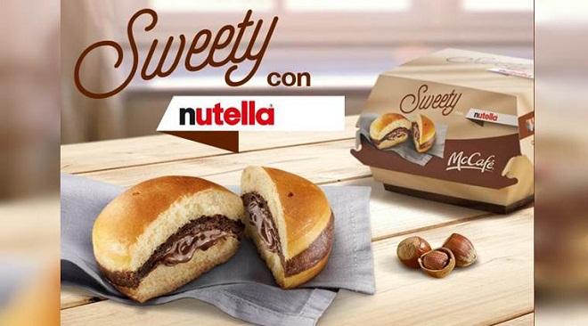 sweety-con-nutella