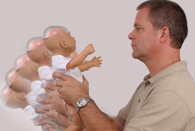 syndrome-bebe-secoue