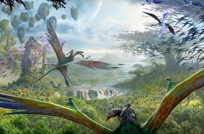 avatar-flight-of-passage