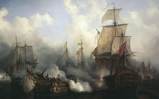 bataille-trafalgar
