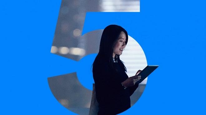 Le Bluetooth 5.0 est là : qu'apporte-t-il de nouveau ?