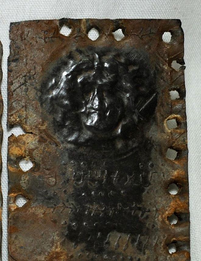 codex-jordaniens-3