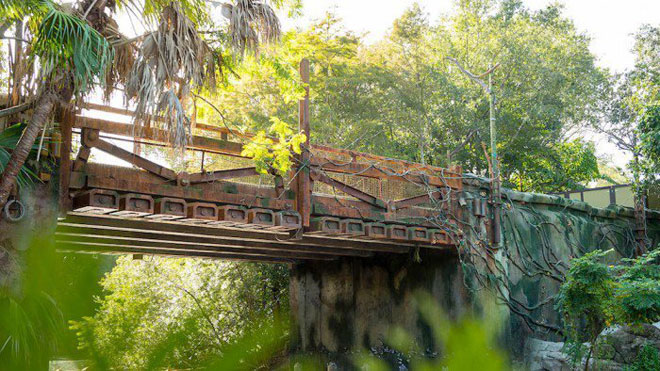 pont-parc-avatar