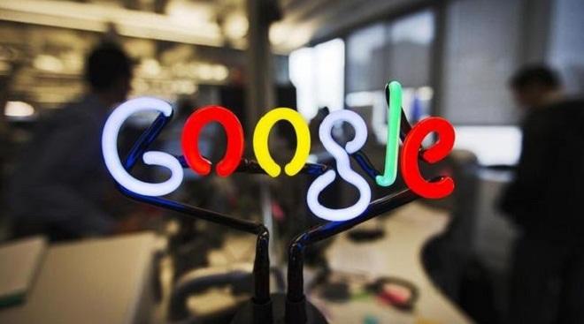 Google devient la marque la plus valorisée du monde, devant Apple