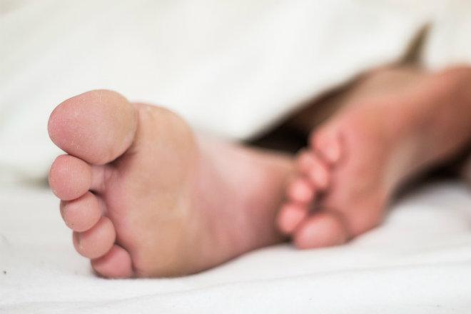 methode 4-7-8 pour dormir rapidement