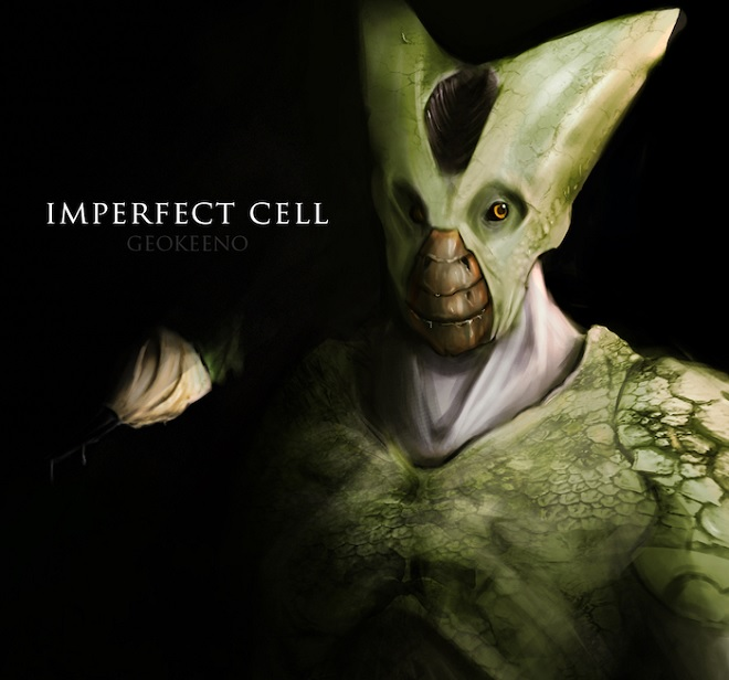 imperfect seb