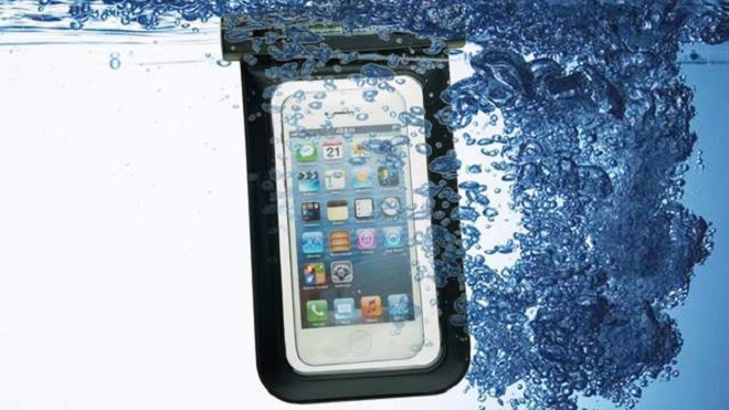 iphone6 waterproof