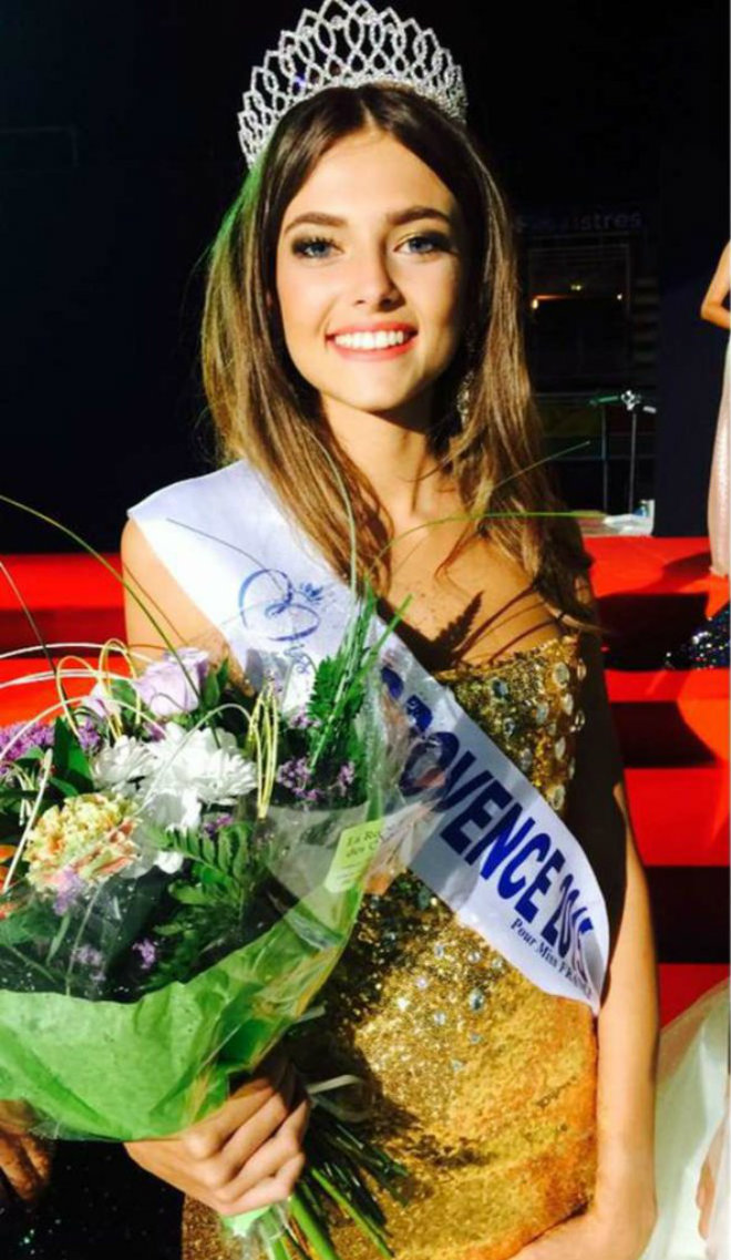 julia-courtes-miss-provence