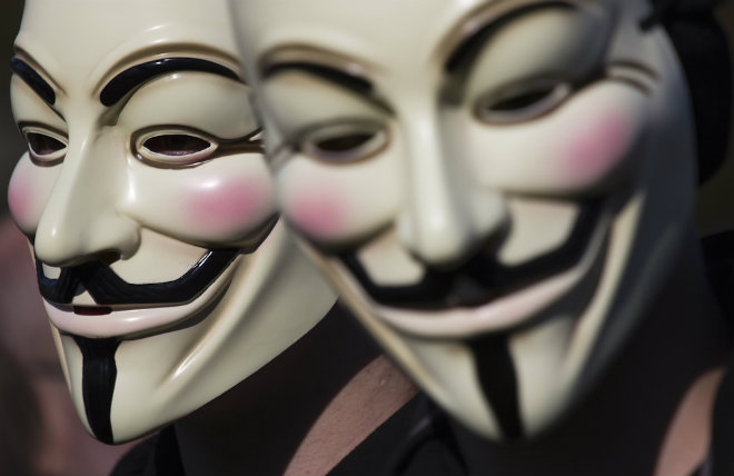 anonymous-guide-daesh