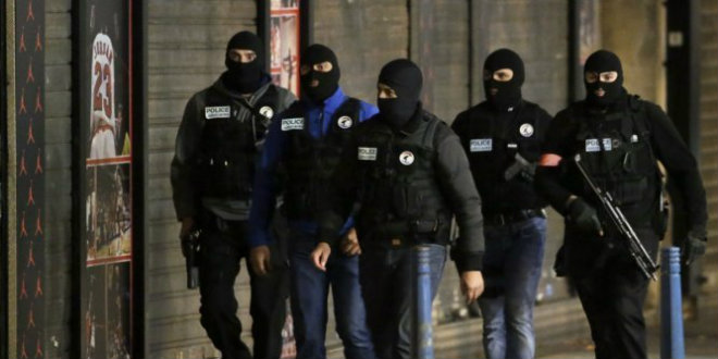 assaut-st-denis-raid