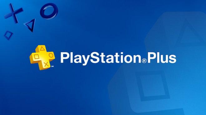 playstation-plus-jeux-gratuits-decembre