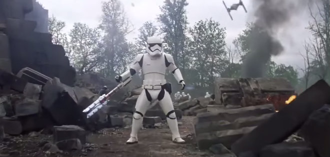 star-wars-le-reveil-de-la-force-spot