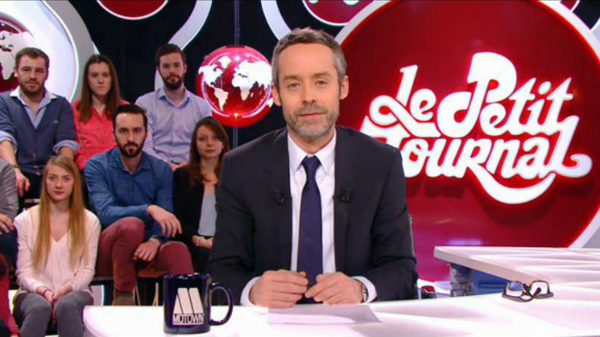 le petit journal attantats paris cosa nostra