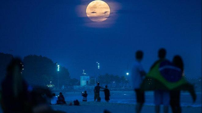 pleine-lune-rio