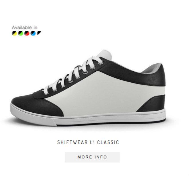 shiftwear-l1