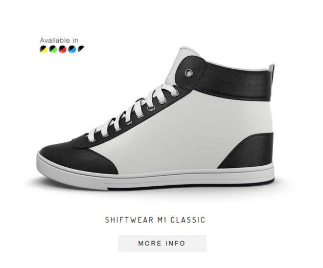 shiftwear-l2