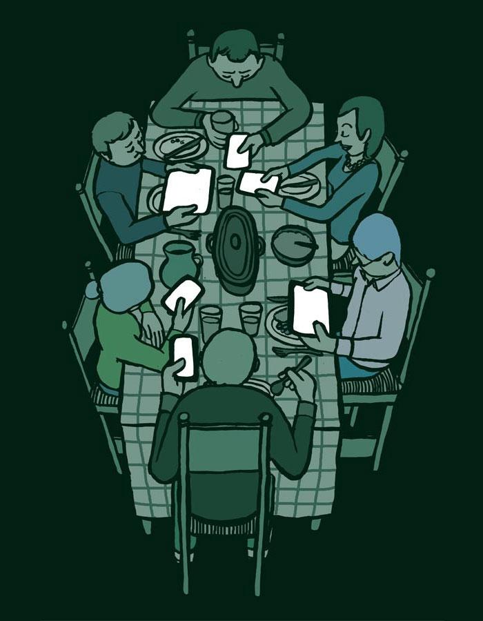 reunion-famille