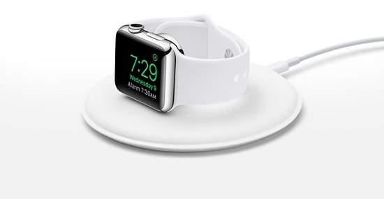 apple-watch-charge-induction