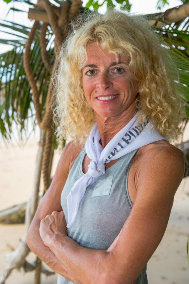 carole-51-ans-vice-championne-boxe-anglaise-koh-lanta-2016