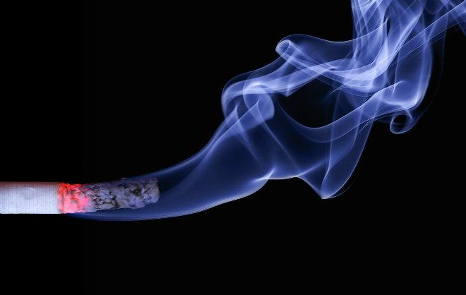cigarette hypnose