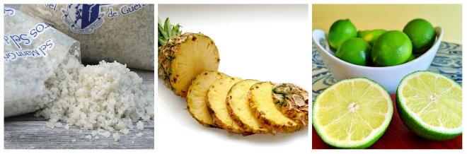 gros-sel-ananas-lime