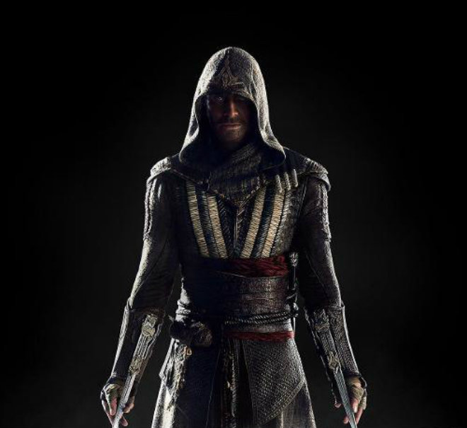 michael-fassbender-assassin-dreed