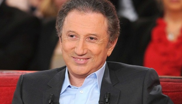michel drucker retraite telespectateurs