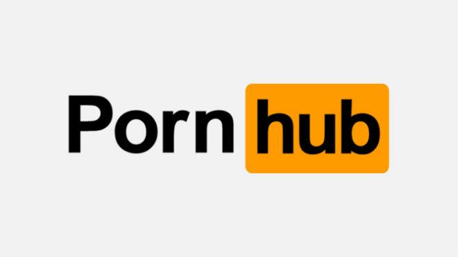 pornhub sur console