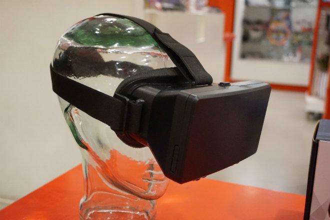 realite-virtuelle
