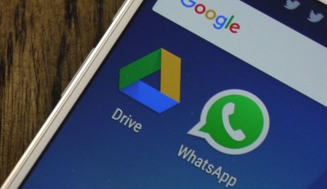 WhatsApp gratuit