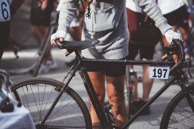 cyclisme-impuissance