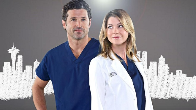 grey's anatomy saison 11 tf1