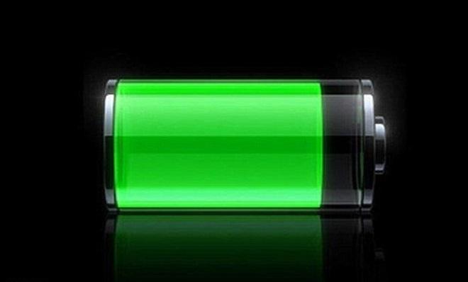 Batterie autonomie une semaine
