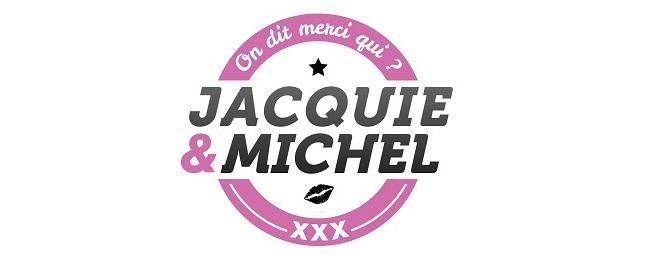 jacquie michel jeu st valentin
