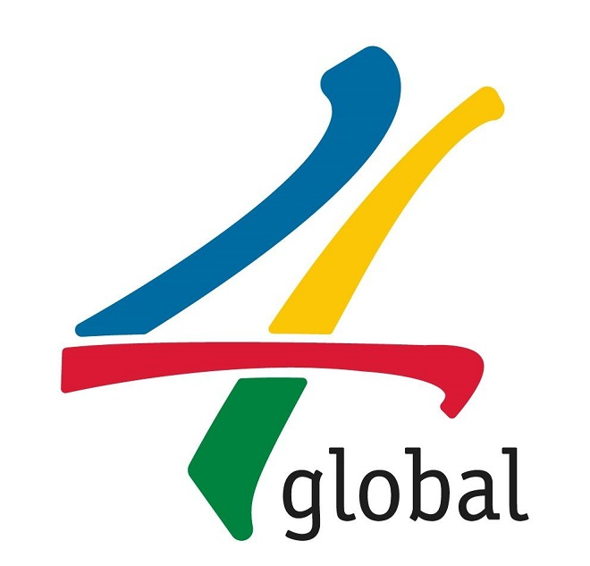 jo 2024 4 logo global