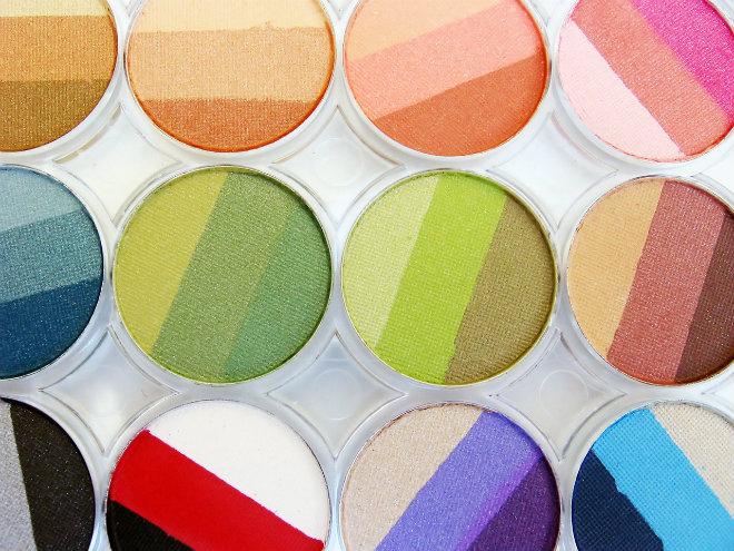produits-dangereux-cosmetiques