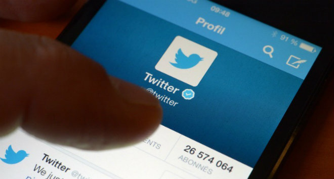 twitter-profils-terrorisme