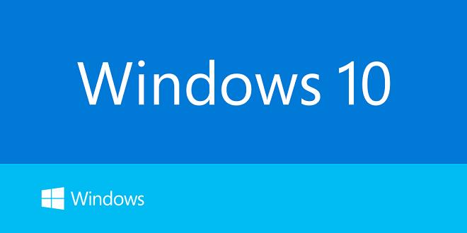 windows 10 bloquer installation