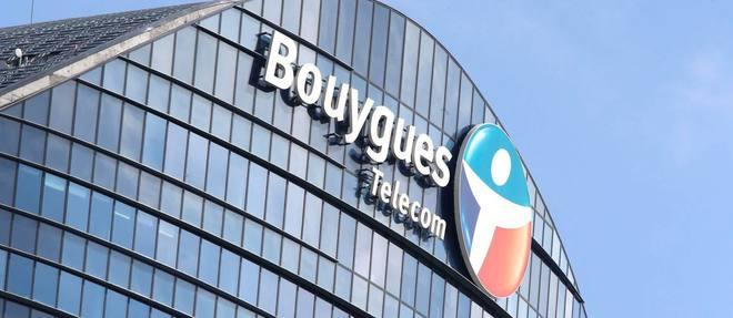 bouygues telecom puce offerte