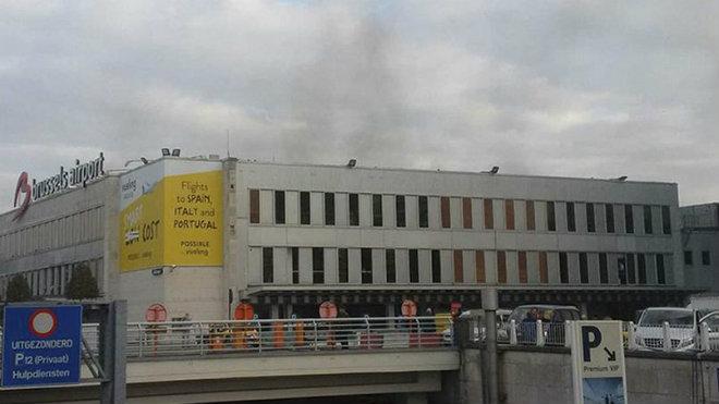 aeroport-belgique-explosion