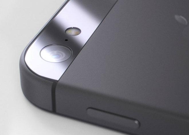concept iphone se 5
