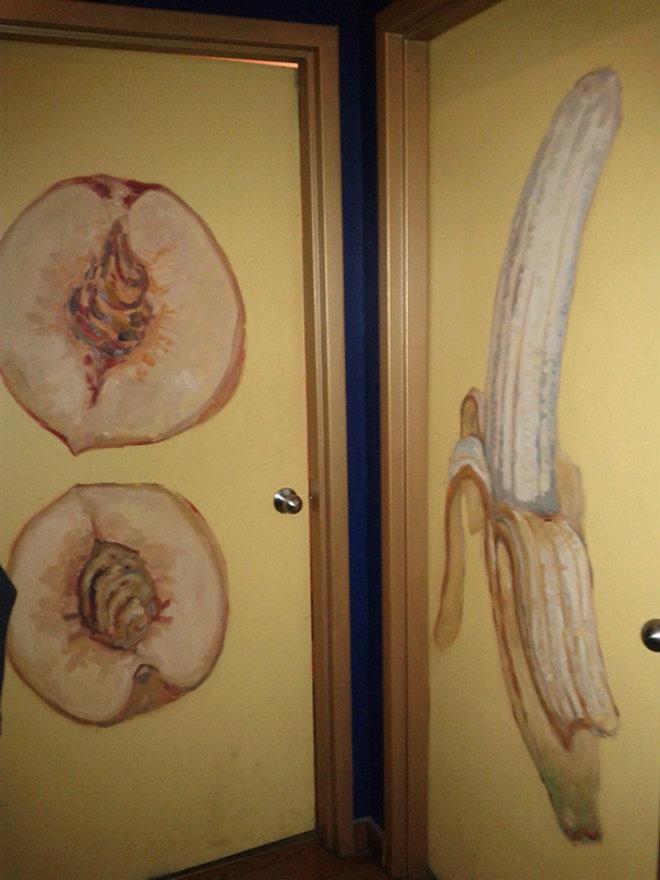 fruits 19